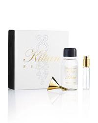 Kilian Playing With The Devil Spray 1.7Oz Refill