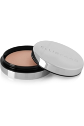 Ellis Faas Glow Up S501 Porcelain Glow