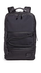 Tumi Tahoe Westville Backpack Black