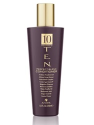 Alterna Ten Perfect Blend Conditioner 8.5 Oz. No Color