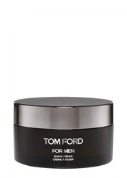 Tom Ford Shave Cream 165Ml