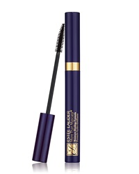 Estee Lauder More Than Mascara Moisture Binding Formula Rich Brown