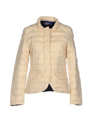 Invicta Coats And Jackets Jackets Women Azure