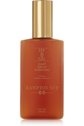 Hampton Sun Spf8 Gel 118Ml