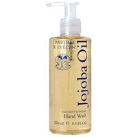 Crabtree And Evelyn Jojoba Conditioning Hand Wash 250Ml