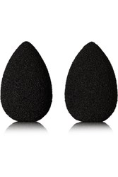 Beautyblender Micro Mini Pro Black