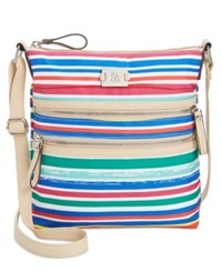 Styleandco. Style Co. Veronica Crossbody Only At Macy's Horizontal