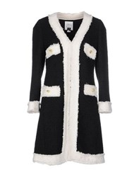 Edward Achour Coats And Jackets Coats Women