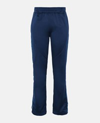 Stella Mccartney Dark Blue Blue Training Sweatpants