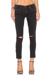 Blank Nyc Skinny Jean Wicked Hard