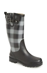 Chooka Women's 'Lumber' Rain Boot