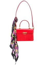 Marc Jacobs The Downtown Bag 60