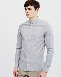 Vito Cort Ben Shirt Grey