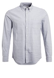 Pier One Shirt Grey