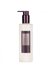 Espa Bergamot Jasmine And Cedar Wood Body Lotion 250Ml