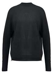 Mbym Ilse Jumper Black