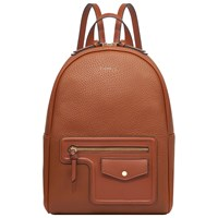 Fiorelli Avery Large Backpack Tan