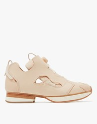 Hender Scheme Manual Industrial Product 15 Natural