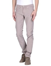 Rare Ra Re Casual Pants Dove Grey