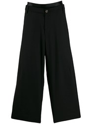 Ziggy Chen Baggy Trousers 60