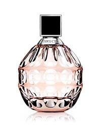 Jimmy Choo Eau De Parfum 3.3 Oz. No Color