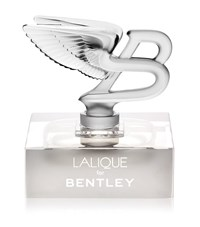 Bentley Lalique For Bentley Edp 40Ml Male