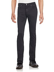 Dl1961 Slim Straight Jeans Oxley