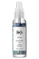 Space.Nk.Apothecary Space. Nk. Apothecary R Co Tinsel Smoothing Oil Size