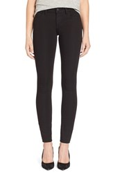 Women's Dl1961 'Danny' Skinny Jeans Long