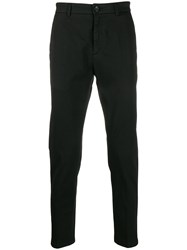 Department 5 Prince Chino Trousers 60