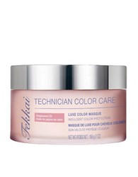 Frederic Fekkai Technician Color Care Luxe Color Masque 7Oz No Color