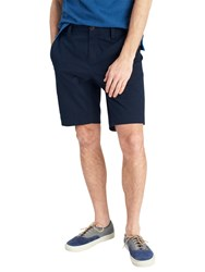 Joules Chino Shorts French Navy