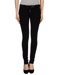 Boudicca Trousers Casual Trousers Women