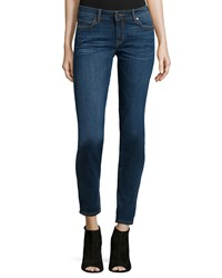 Cj By Cookie Johnson Glory Slim Boyfriend Jeans Tex