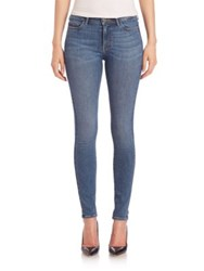 Mih Jeans Bodycon Skinny Rizzo