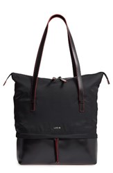 Lodis Barbara Commuter Tote