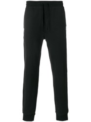 Vans Classic Sweatpants Cotton Black