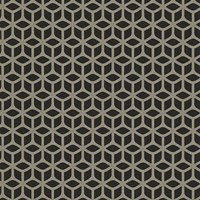 Harlequin Trellis Wallpaper 110383