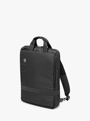 Moleskine Id Device Backpack 15.4