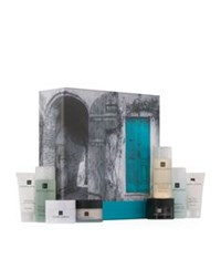 Temple Spa Spa Retreat Gift Set