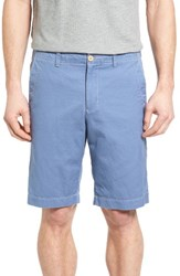 Tommy Bahama Men's Big And Tall Aegean Lounger Shorts