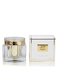 Jean Patou Joy Luxe Body Cream 6.7Oz No Color