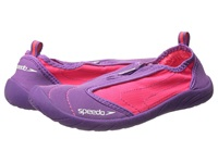 Speedo Zipwalker 3.0 Purple Pink Women's Shoes