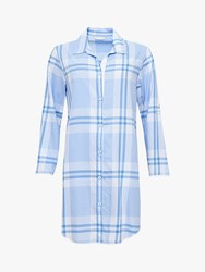 Cyberjammies Amelia Nightshirt Blue