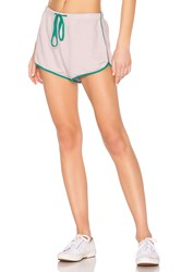 Wildfox Couture Pool Party Short Pink