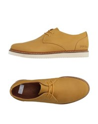Pointer Footwear Lace Up Shoes Men