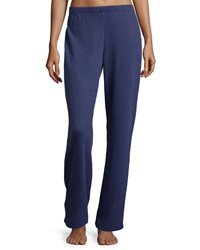 Cosabella Cortina Knit Lounge Pants