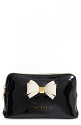 Ted Baker London Cosmetics Case