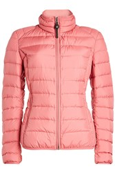 Parajumpers Short Puffer Jacket Gr. M