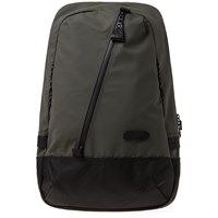 Master Piece Slick Series Backpack Grey